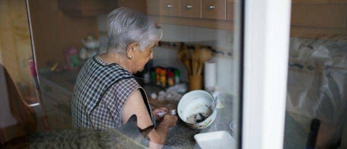 helping_individuals_dementia