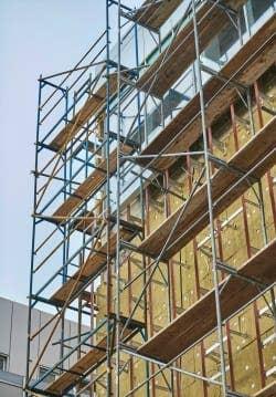 building_maintenance_facilities_management