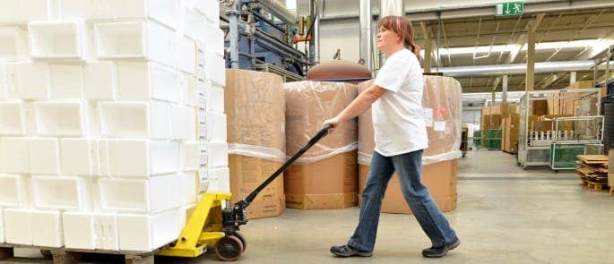 changing_practices_manual_handling