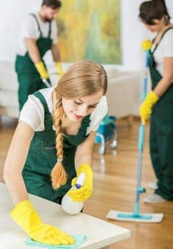 cleaning_facilities_management