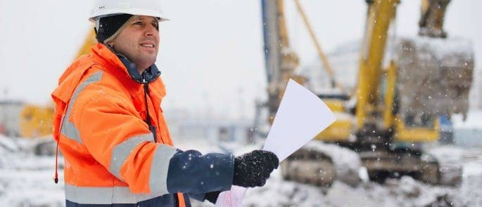 loler inspection checklist