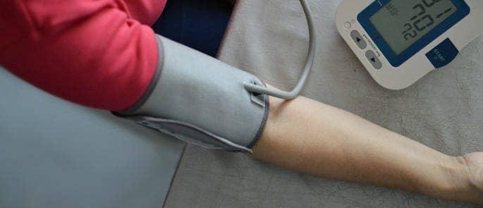 allergic_reaction_high_blood_pressure