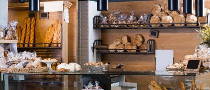 bakery_industry_haccp_considerations
