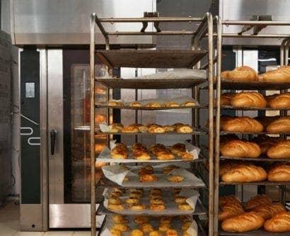 haccp_bakery