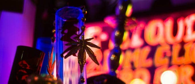 legal_highs_psychoactive_substances