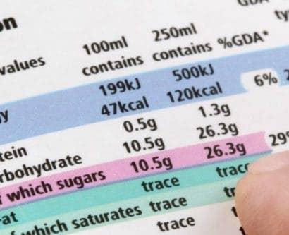 food_labelling_quiz