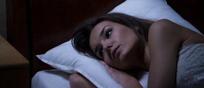 trouble_sleeping_anxiety