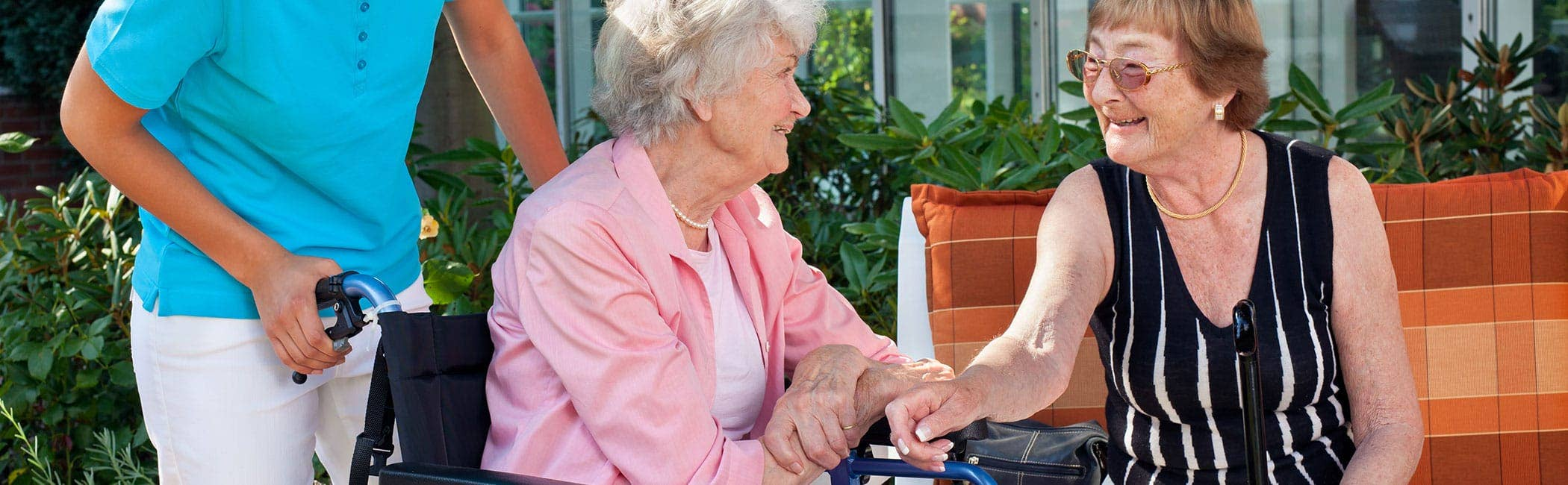 9 Ways to Help Promote Dignity in Your Care Home compressed 1 - Post Local Ads Backpage
