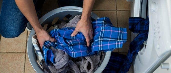 asbestos-laundry