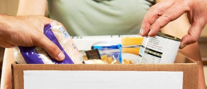 food-bank-donations