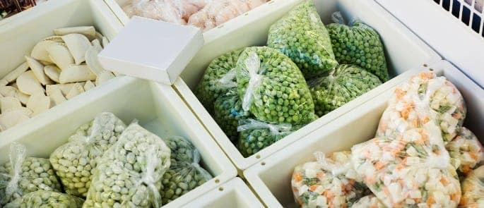 frozen-food-storage