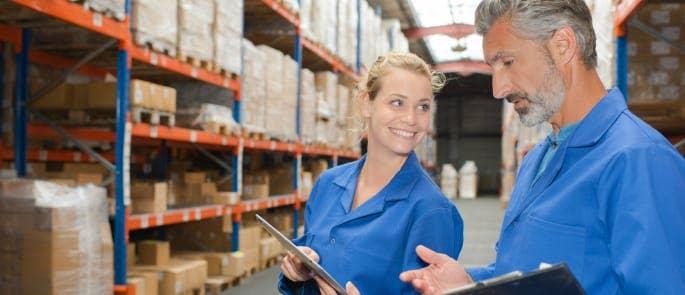 the relationship between employee benefit management The optimum relationship between managers and the optimum relationship between managers and employees is so important between management and employees.