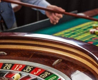 gambling terminology glossary