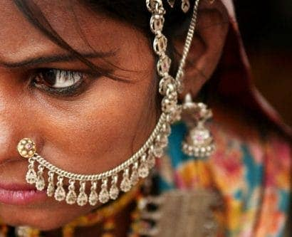 What's the Difference Between Forced Marriage and Arranged Marriage?