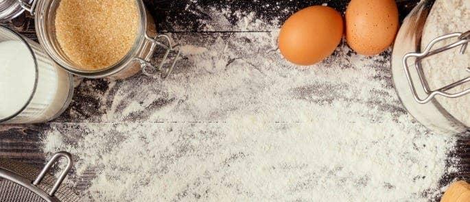 successful bake sale tips
