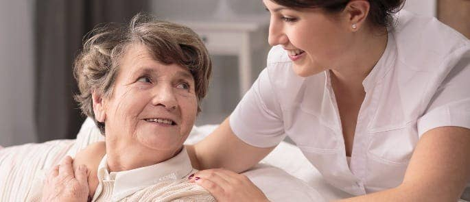 protection principles of care act