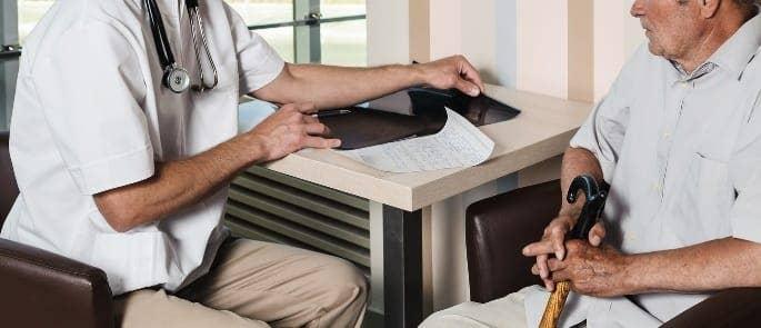 safeguarding vulnerable adult care plan