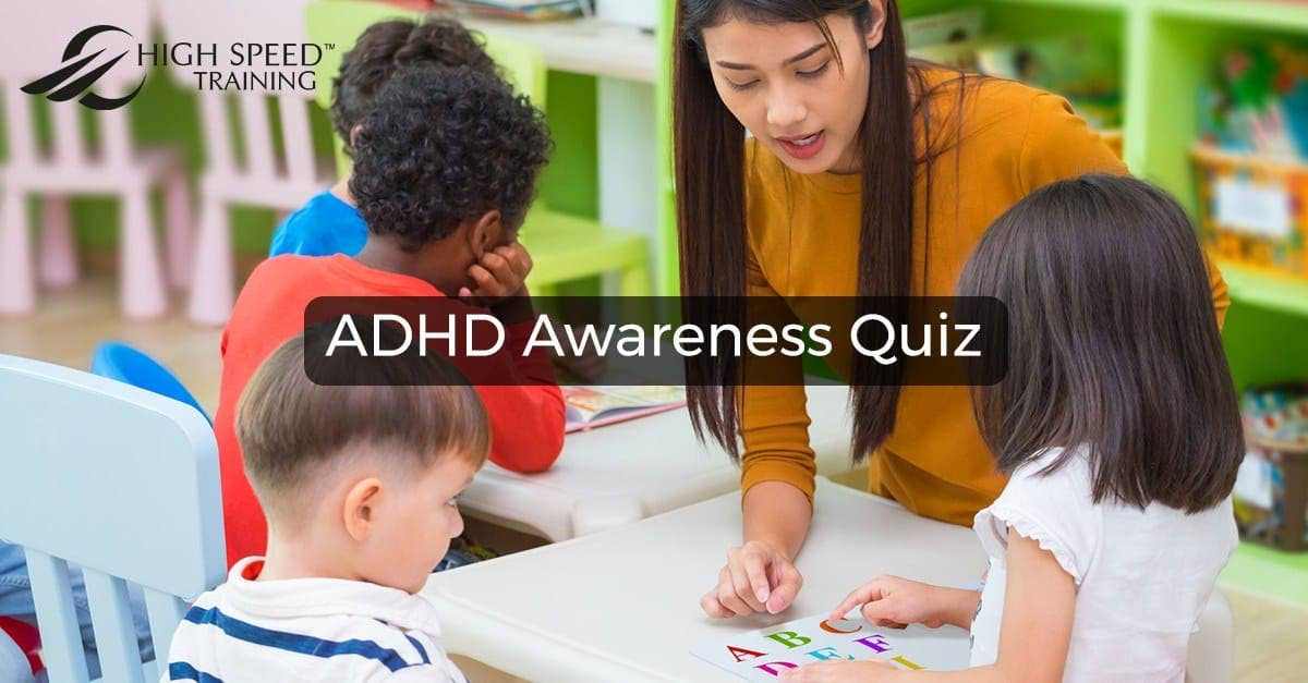 adhd-awareness-quiz.jpg