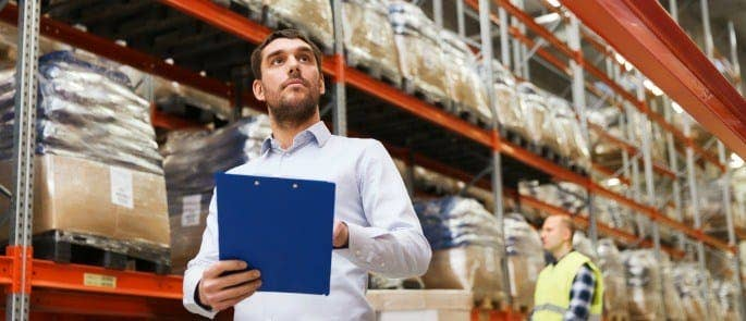 health and safety manager responsibilities