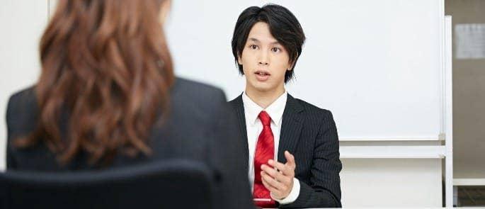 gender bias in recruitment