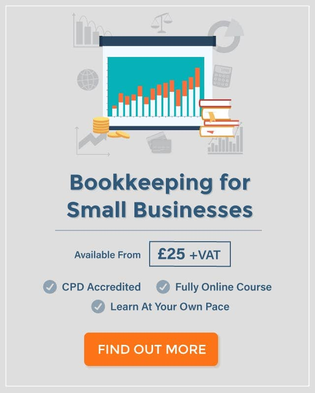 bookkeeping test for interview