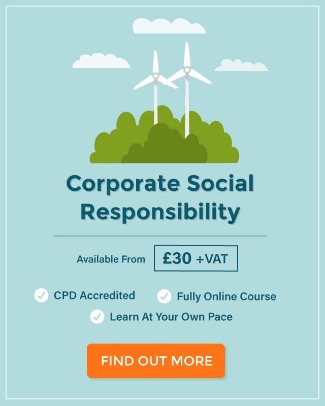 The Importance of Corporate Social Responsibility | Business