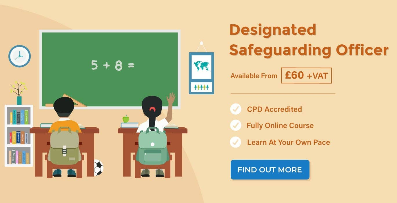 Safeguarding Scenarios and Answers | Examples for Education