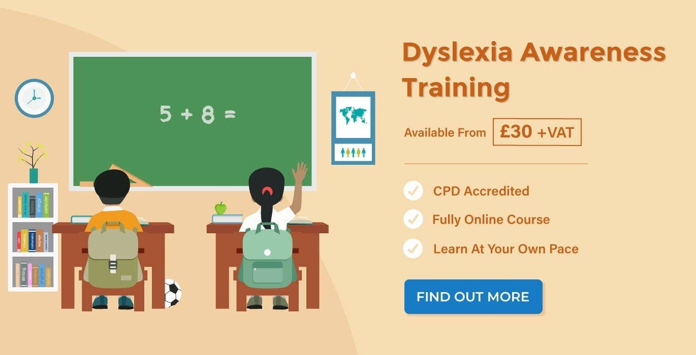 8 Useful Apps to Help with Dyslexia   Supporting Learners