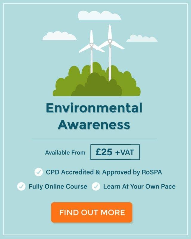 Environmental Awareness for Kids: Activities for Teachers