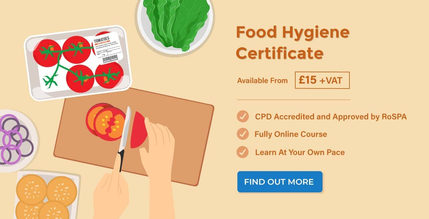 free food hygiene posters for primary  u0026 secondary schools