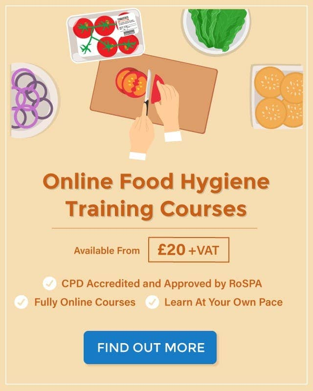 picture relating to Food Safety Printable Worksheets named Foods Cleanliness Worksheets for Young children within just KS1, KS2 KS3