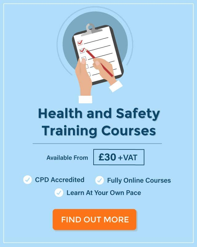 Workplace Health and Safety Quiz for Employees | Online Test