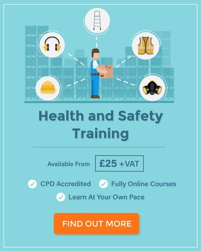 The Serious Consequences Of Poor Health Safety Procedures