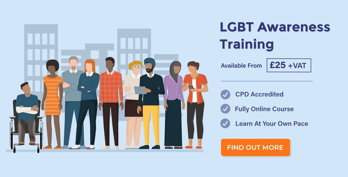 LGBT Awareness Quiz - Test Your Knowledge of LGBT Issues