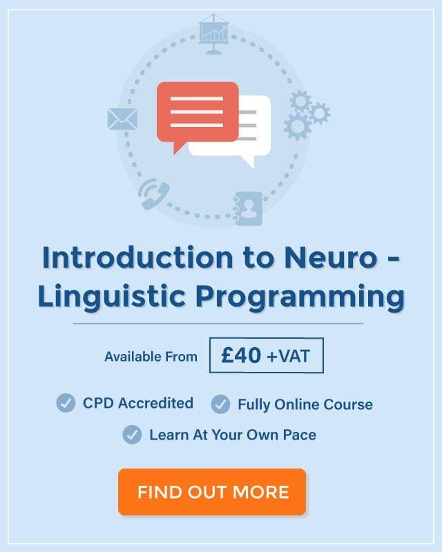 NLP Quiz | Online Neuro Linguistic Programming Test