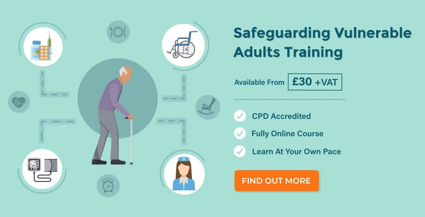 assessment of needs vulnerable adults