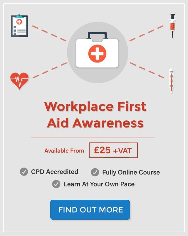How Many First Aiders Do I Need? A Guide For The Workplace