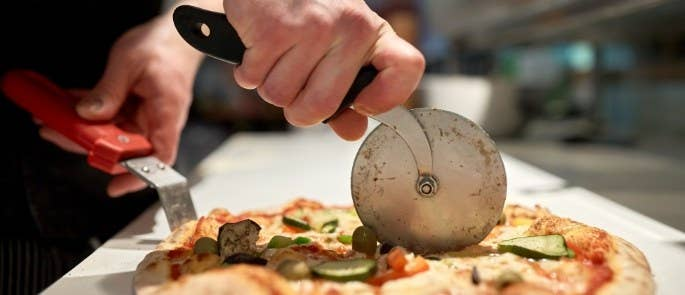 What is the Difference Between Food Hygiene & Food Safety?