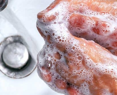 Hand Hygiene: Myths and Facts