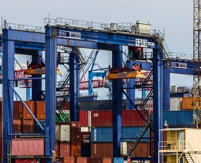 Guide to the Incoterms 2020 – Key Changes Explained