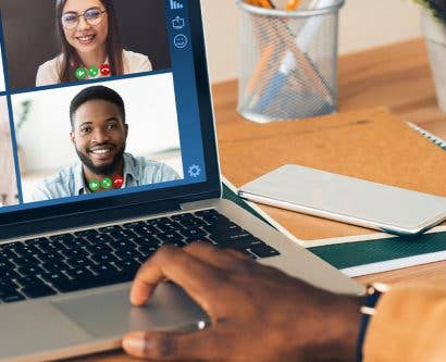 Remote Onboarding: Tips & Advice on Hiring Virtual Employees