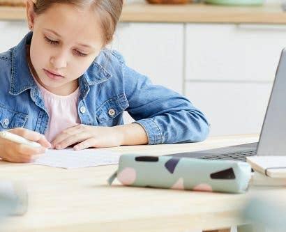 How to Set up a Homeschool Space: Ideas & Advice