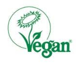 Vegan Society Trademark