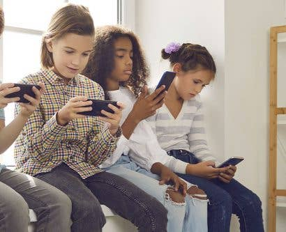 How to Respond to Dangerous Online Challenges: Guidance for Schools