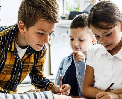 What to Expect From NQT or ECT Years: Guidance & Tips