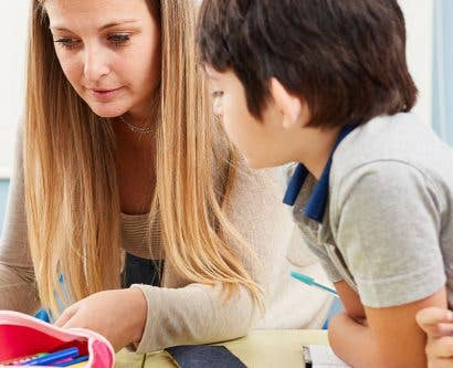 Effective Interventions in Education: Types and Examples