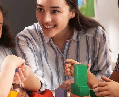 Reception Baseline Assessment: Guidance for Teachers & Parents