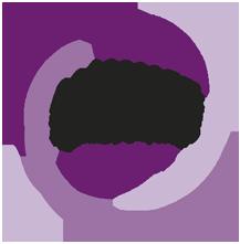 Health and Social Care Alliance Scotland Member