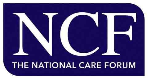 National Care Forum