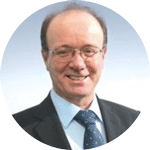Profile photo of Neil Murray